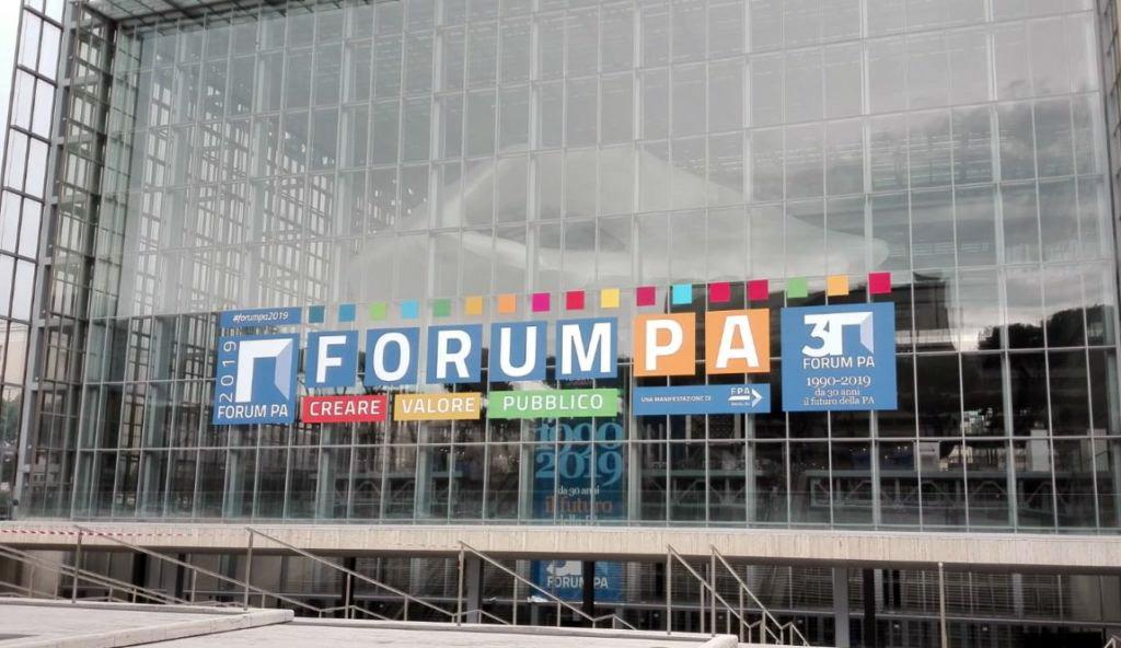 Sito di incontri Webmaster Forum